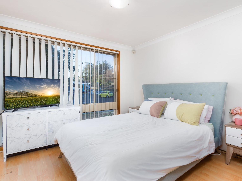 Beautiful Stay In Parklea Sydney