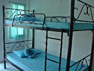 %name บ้านเดี่ยว 5 ห้องนอน 2 ห้องน้ำส่วนตัว ขนาด 30 ตร.ม. – เจริญเมือง เชียงใหม่