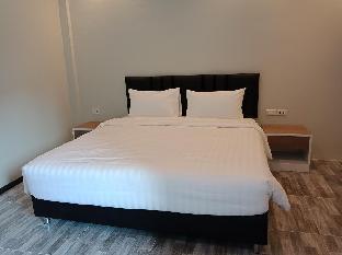 %name อพาร์ตเมนต์ 1 ห้องนอน 1 ห้องน้ำส่วนตัว ขนาด 25 ตร.ม. – สุรินทร์ ภูเก็ต