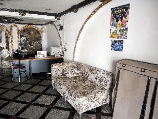 [チャンカラン]スタジオ アパートメント(30 m2)/0バスルーム 3.2 Rohan Guest House Shared bathroom