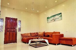 picture 2 of Dream Garden 4bedroom 2restroom,Free Pick up