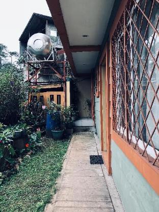picture 3 of Casa de Baguio Transient  1st Floor