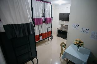 picture 5 of Sleepadz Naga Capsule Beds Dormitel