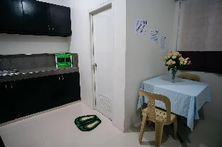picture 4 of Sleepadz Naga Capsule Beds Dormitel