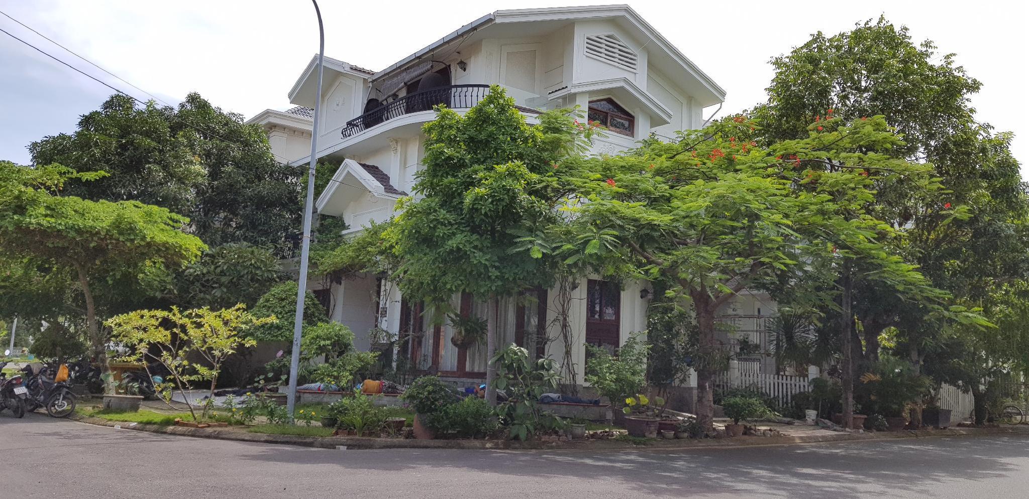 Healing Camp Nha Trang