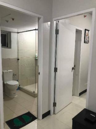 picture 3 of Fully Furnished 1 Bed Greenfield Ortigas Shaw MRT