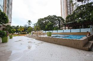 picture 4 of LUXURY UNIT In CENTRAL CEBU w/ CITY VIEW FOR 6 PAX