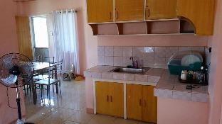picture 4 of La Esplanada Transient House - Family Room