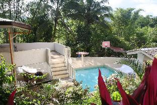 picture 1 of Studio with swimming pool near Waterfall-2
