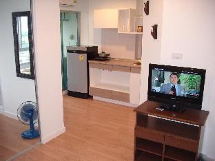 %name อพาร์ตเมนต์ 1 ห้องนอน 1 ห้องน้ำส่วนตัว ขนาด 30 ตร.ม. – ธนบุรี กรุงเทพ