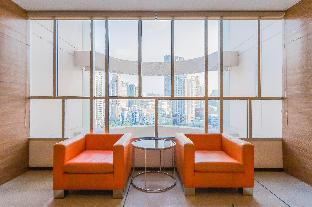 %name อพาร์ตเมนต์ 1 ห้องนอน 1 ห้องน้ำส่วนตัว ขนาด 40 ตร.ม. – เมืองนครนายก กรุงเทพ