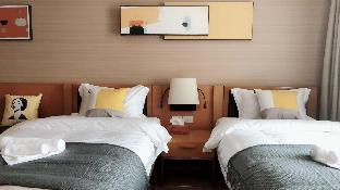 %name อพาร์ตเมนต์ 1 ห้องนอน 1 ห้องน้ำส่วนตัว ขนาด 40 ตร.ม. – ธนบุรีตอนใต้ กรุงเทพ