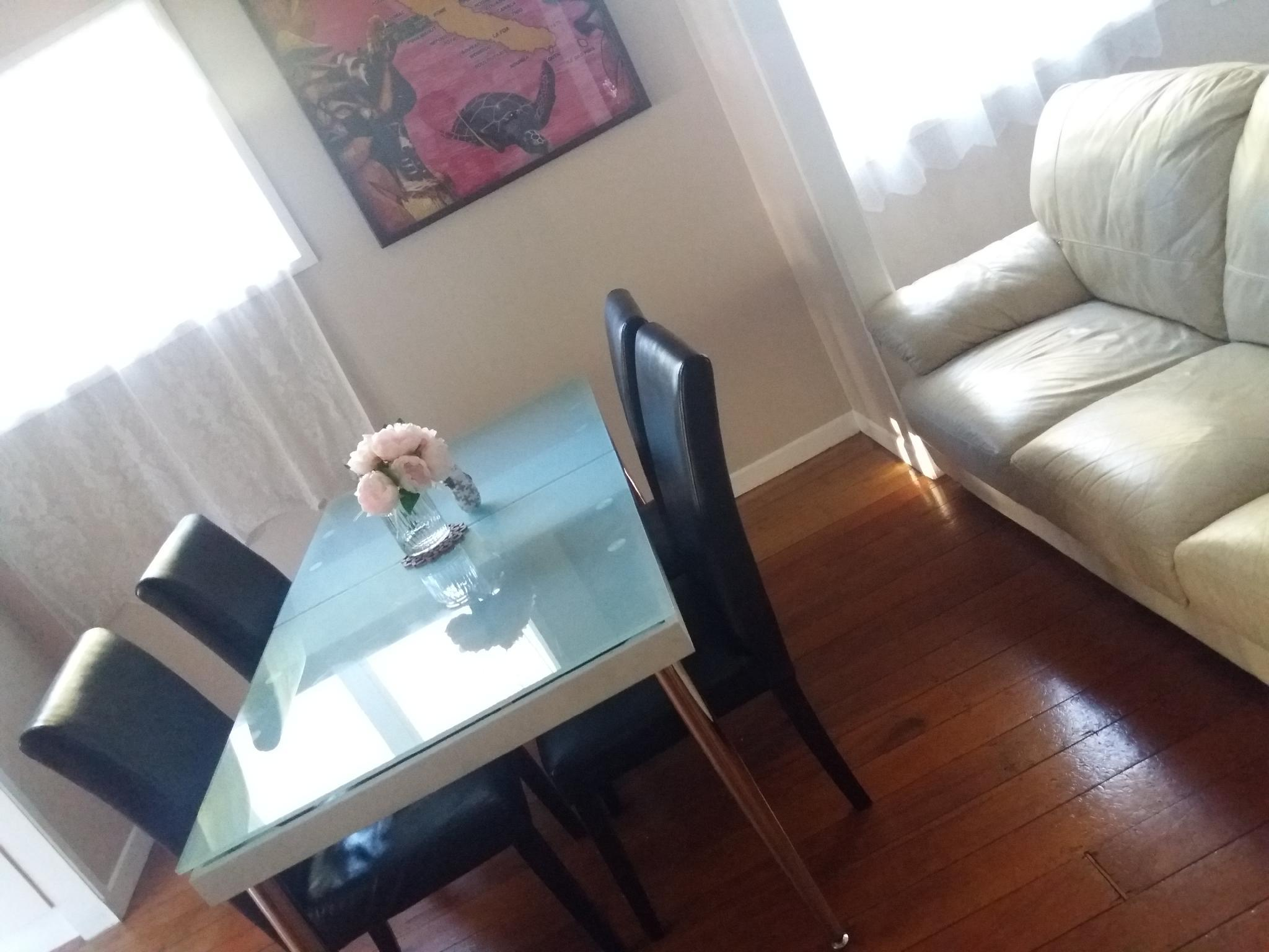 Bed And Breakfast Whangarei