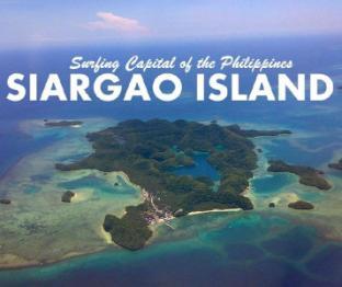picture 5 of Dream Getaway @ Siargao Islands - TinyHauz#1
