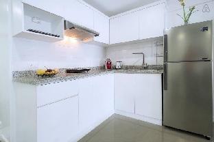 picture 4 of 1BR 50sqm Luxury Condominium