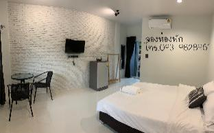 [バンポン]アパートメント(26m2)| 1ベッドルーム/1バスルーム Kiirin House Banpong2
