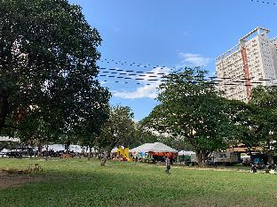 picture 4 of Cebu IT Park Studio Unit