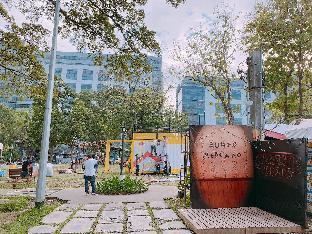 picture 5 of Cebu IT Park Studio Unit