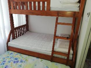 picture 4 of Pure Haven Tagaytay