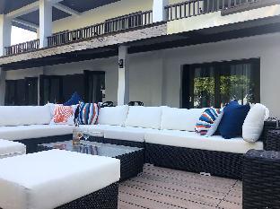 picture 3 of Main House in Alegria Beach, Siargao Island.