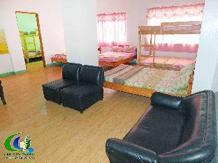 picture 5 of Grand Family Room Creekside Baguio