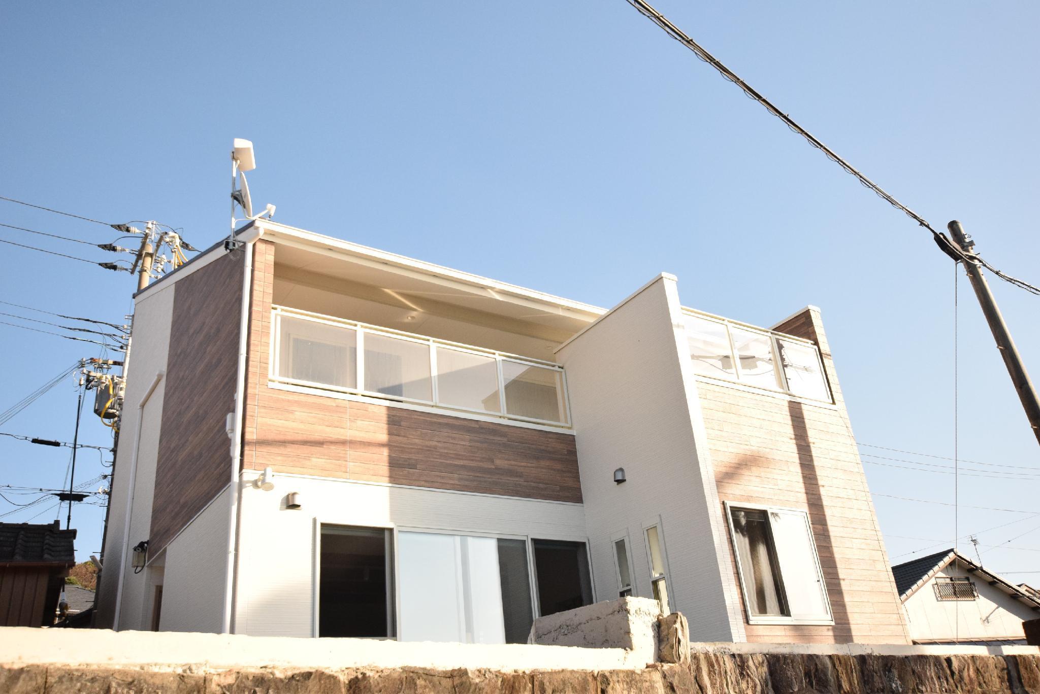 Daikyo Shirahama Condominium