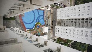 picture 5 of Cebu Rooms- Avida 1 Bedroom suite with Pool