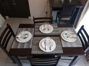 picture 3 of Friends & Family Suite, Tagaytay Prime Residences