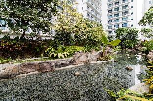 picture 3 of Gorgeous Riverfront  Suite