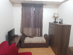 picture 4 of Peaceful One Bedroom Unit in Cebu IT Park