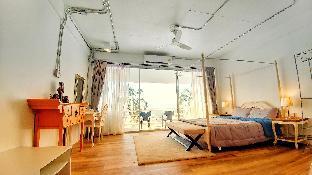 [シラチャー]ヴィラ(260m2)| 3ベッドルーム/3バスルーム Marinos villa