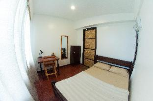 picture 2 of Tawin Home Stay Apartment for 8