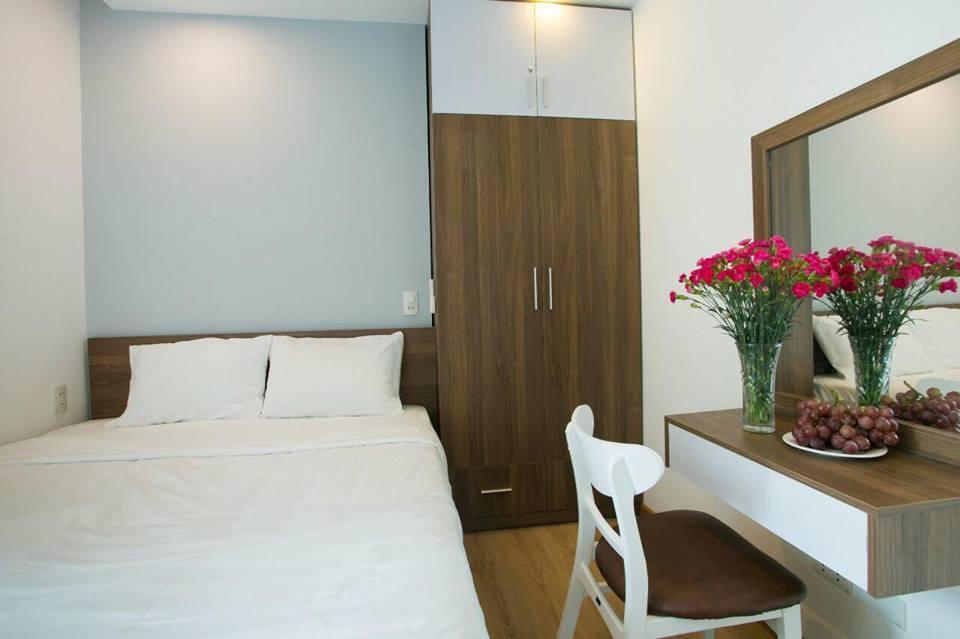 Daisy Warmroom 6 2 Beds