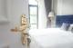 Хайфон - LAVISTA'S HOME[2] - Luminous room in Amazing Villa