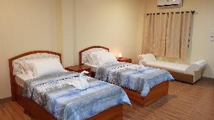 picture 2 of Acrige Apartelle 2pax Twin @ heart of Bogo City