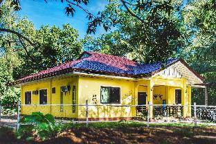 picture 1 of PandaHouse,8 Dorm room,15 mins to Alona Beach