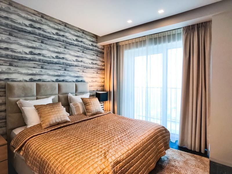 Best Deal 2 Bedroom 4502