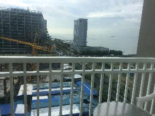 picture 3 of Oceanview MOA View 1BR Staycation with Free