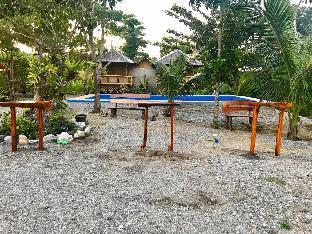 picture 2 of Villa Catalina Bora Resort Aklan (2)