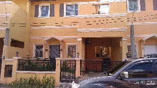 picture 1 of Tagaytay house and lot for rent daily/weekly