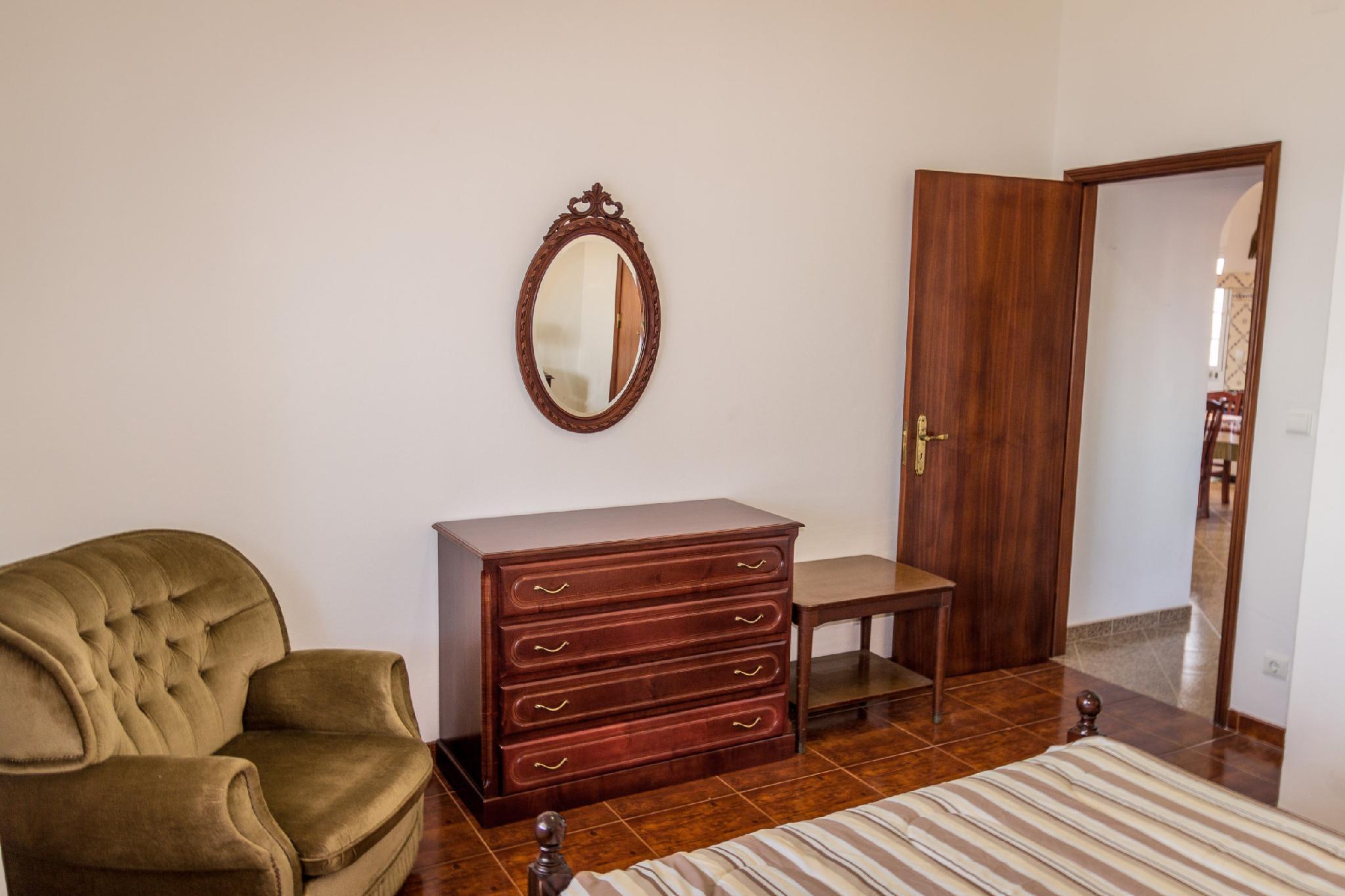 Porto Martins Bay Apartments   Apartment A