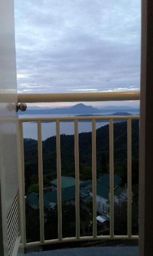 picture 1 of Romantic Taal view apartment