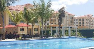 picture 4 of San Remo Oasis Condominium