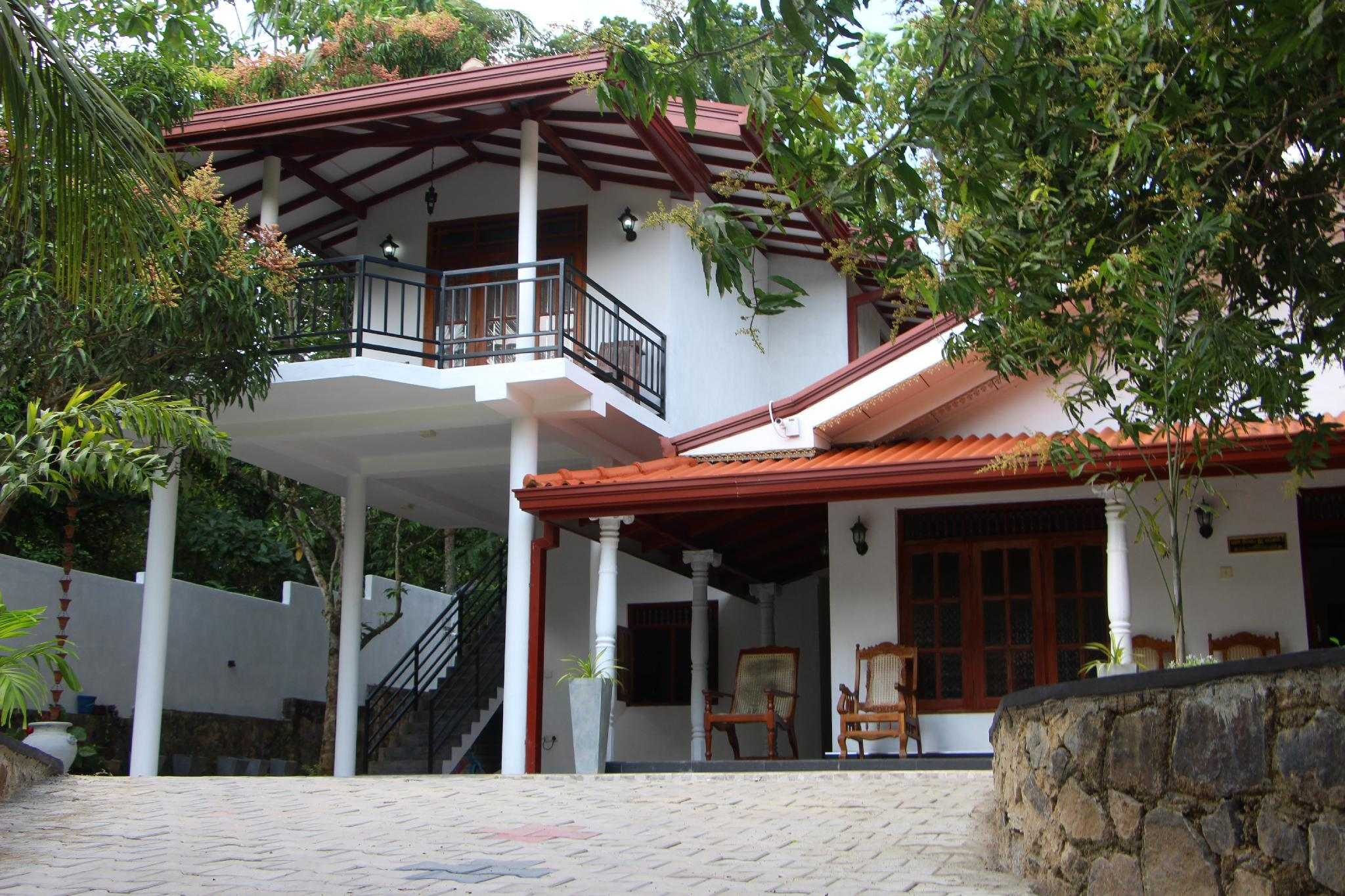 Midigama Home Stay