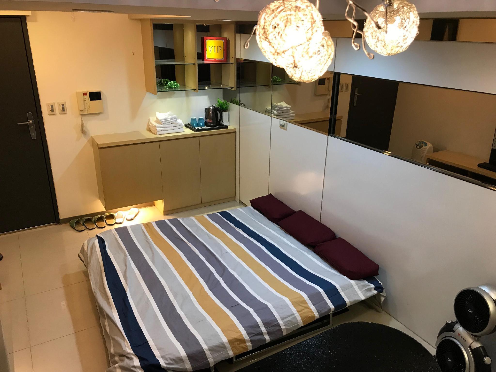 Luxury Residence   Near Songshan MRT Station