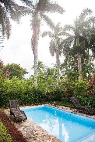 picture 3 of La Finca Village A, private pool villa, Studio