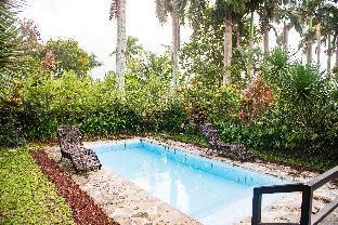 picture 1 of La Finca Village B, private pool villa, Studio