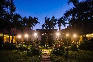 picture 2 of La Finca Village B, private pool villa, Studio