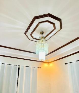 picture 3 of romantic house ,romantic ambiance