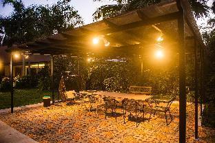 picture 2 of La Finca Village C, private pool villa,  2bedroom